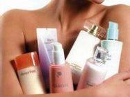 化妆品是怎样导致激素依赖性皮炎的呢