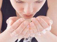 化妆品过敏后的综合症都有哪些