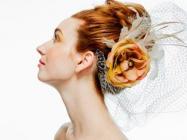关于化妆品激素依赖性皮炎
