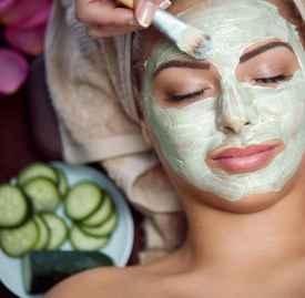 激素脸新闻:地塞米松与化妆品之间的是非因果