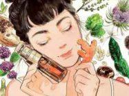 激素依赖性皮炎无限循环掉皮起皮又痒又疼怎么办