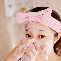 赵桂荣:激素依赖性皮炎患者洗脸可以用洗面奶吗?